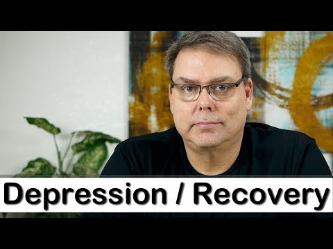 Depression & Recovery