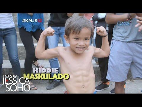 Xxx Mp4 Kapuso Mo Jessica Soho Kiddie Masculado Ng Batangas 3gp Sex