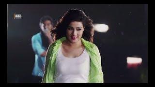 DESHA - The Leader Video Clip   Mahiya Mahi   Shipan   Jaaz Multimedia