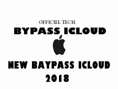 Remove Icloud New Files