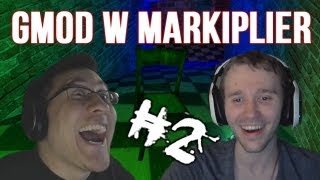GMod Horror Maps w/ Markiplier | Scary United - Vidly.xyz on markiplier awesome, markiplier my little pony version, markiplier gmod horror maps youtube, markiplier face 2014, markiplier emblem cod, markiplier scp containment breach, markiplier at freddy's five nights, markiplier double finger defense, markiplier demon, markiplier drawings of 2014, markiplier cute face,