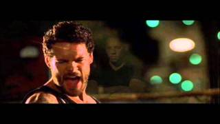 BT- Entering The Shop (The Fast and The Furious)