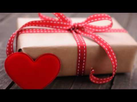 Gift Guide  How to choose the perfect gift