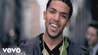 Download Craig David - Walking Away (Official Video)