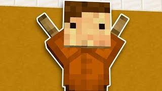 Download Minecraft: Jerome Teleports To Me Video