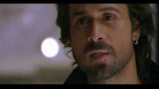 awarapan.clip.end..MPG