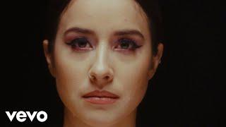 Denise Rosenthal - Solo Hay Una Vida