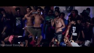 El Castro X A.l.a    (live) Rani Mezahrouni Zab