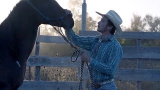 The Rider – New clip (1/1) official from Cannes