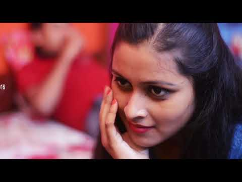 Xxx Mp4 PRAKTAN Beautiful 2018 New Bengali Short Entertainment Full Movie প্রাক্তন Bangla Short Film 2018 3gp Sex