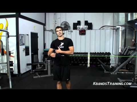 Get Rid Of Shoulder Pain