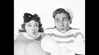 Tars and Spars (1946)