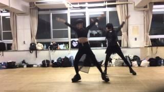 Aya Sato Workshop 2014.5.27