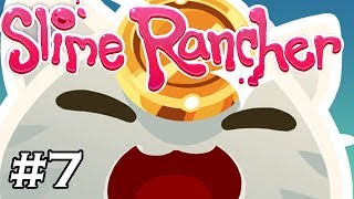 18:18) Slime Rancher Lucky Slime Video - PlayKindle org