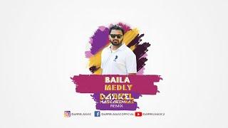 Konkani Baila Medley - Remix By Darrel Mascarenhas