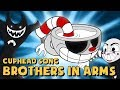DAGames Brothers In Arms  Animation w/ Sound Effects and Video