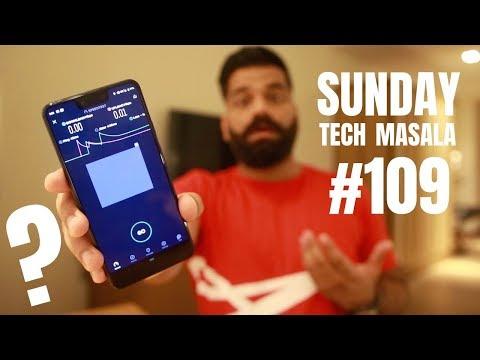 #109 Sunday Tech Masala - Amazing 4G Speed #BoloGuruji