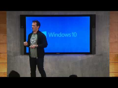 Microsoft DirectX12 vs DirectX 11 Comparison