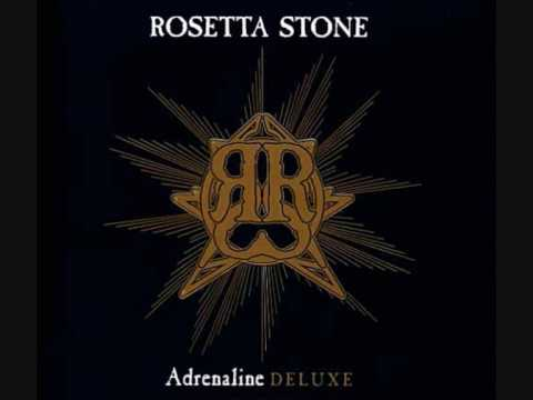 Adrenaline (Deadline Mix) by Rosetta Stone