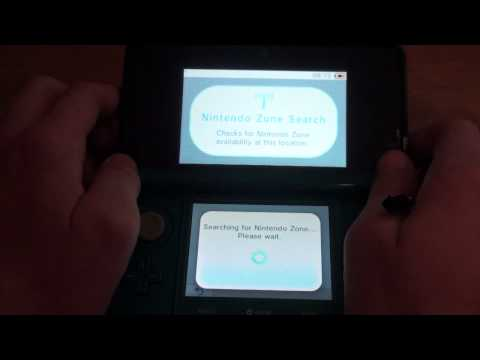 10 Free GBA games 3ds Amassadors Get!