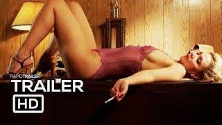 Download THE DEUCE Season 2 Official Trailer (2018) James Franco, Maggie Gyllenhaal Series HD Video