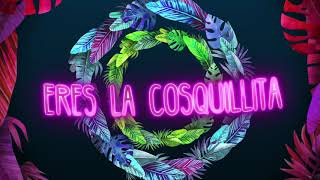 Deorro, Henry Fong & Elvis Crespo - Pica (Lyric Video) [Ultra Music]
