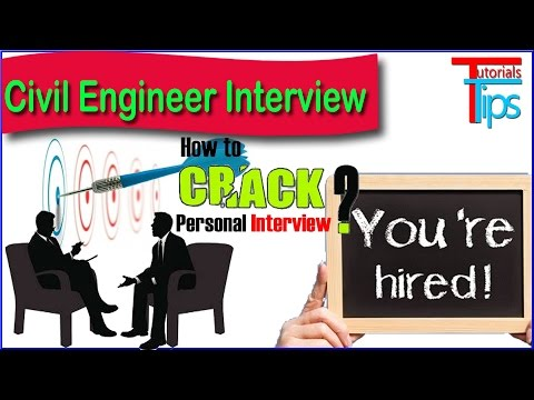 Basic civil engineering interview Questions Answers | Civil building material test | Hindi Part 1