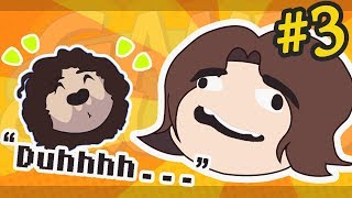 Dammit Arin! Game Grumps compilation Part 3 [There