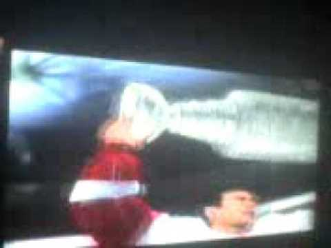 Winning The Stanley Cup In NHL 09