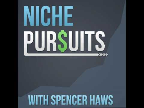NP 96: How to Develop a Long Term Content Strategy for Your Website: Spencer and Samara Coaching...