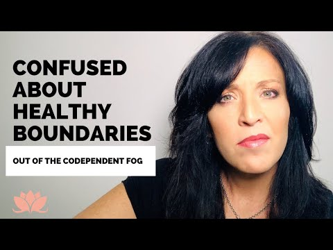 Codependent and Single--Dating After Narcissistic Abuse--Healthy Selfishness