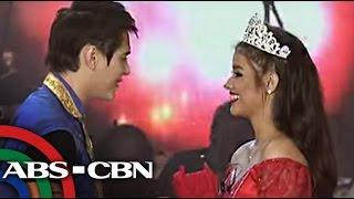 ASAP: Liza, Enrique add twist to