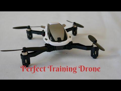TOZO Q4040 Drone RC Quadcopter Foldable Mini Altitude Hold Headless RTF 360 Degree Flips