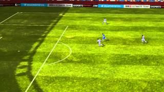 Henrikh Mkhitaryan Super Goal