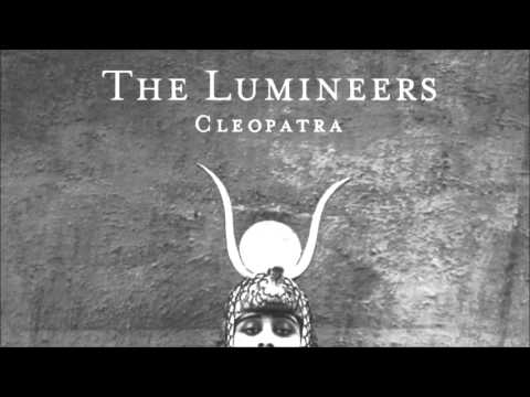 The Lumineers - Gale Song [Lyrics]