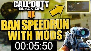 GTA 5 Online PC: Free Mod Menu vs Paid Mod Menu!:: - L321