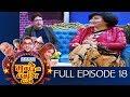 Mundre Ko Comedy Club 18 Komal Oli And Shailendra Simkhada By Aama Agni Kumari Media