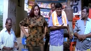 Vadivelusingamuthusathyarajmanivannan Tamil Movie Comedy Collection  Tamil Super Hit Comedy