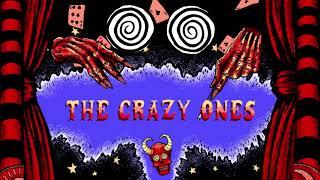 REZZ x 13 - The Crazy Ones
