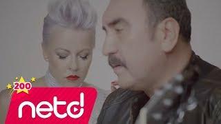 Download Ümit Besen feat. Pamela - Seni Unutmaya Ömrüm Yeter mi?