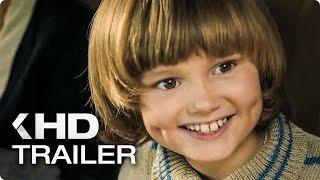 GOODBYE CHRISTOPHER ROBIN Trailer (2017)