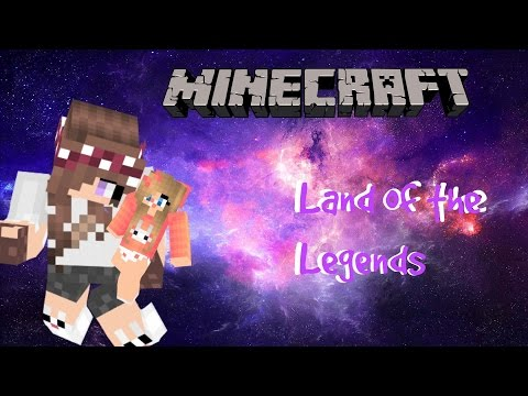 Xxx Mp4 Land Of The Legends S1 Ep 9 Fawn 39 S Mother 3gp Sex