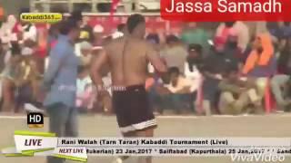 sukhman chohla Gopi - PakVim net HD Vdieos Portal