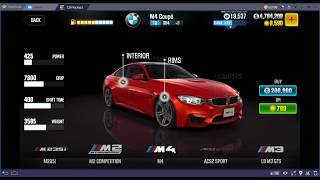 UNLIMITED FUSION PARTS - MAX EVERY CAR ! - ITz MackaDelly