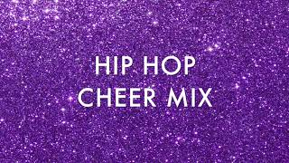 HIP HOP CHEER MIX