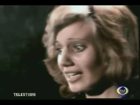Xxx Mp4 Mania 1974 Renato Polselli Aka Ralph Brown FILM COMPLETO 3gp Sex