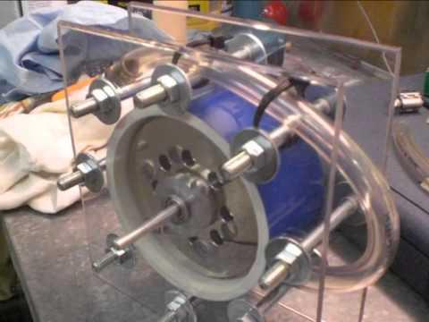 Nikola Tesla's Secret Energy Device| how to construct Free Energy Generator