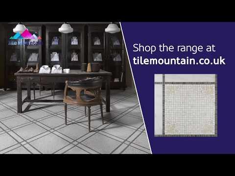 Quick Look: Casale Rustic Porcelain Floor Tile (443295) - Tile Mountain