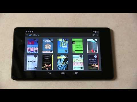 How to Delete a Book from Kindle App for Android