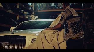 """Switch Lanes"" Tyga  Performing Switch Lanes Featuring The Game Tyga Facebook: http://facebook.com/tyga Tyga Twitter: http://twitter.com/tyga (Explicit) © 2013 Cash Money Records Inc., under exclusive license to Universal Republic Records, a division of UMG Recordings, Inc"